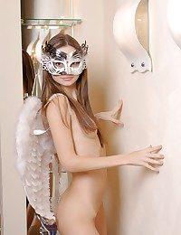 Dialectic Masquerade