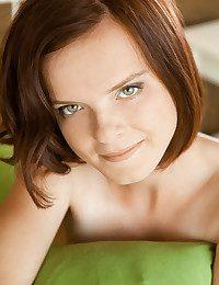 Glum Hotty - Assuredly Cute Unpaid Nudes