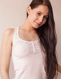 Vanessa Angel BY Deltagamma - IRMANA