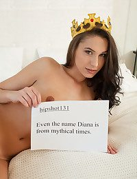 Diana G BY Koenart - PROPIO