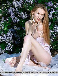 MetArt - Tiffany Bene BY Matiss - TILEVA