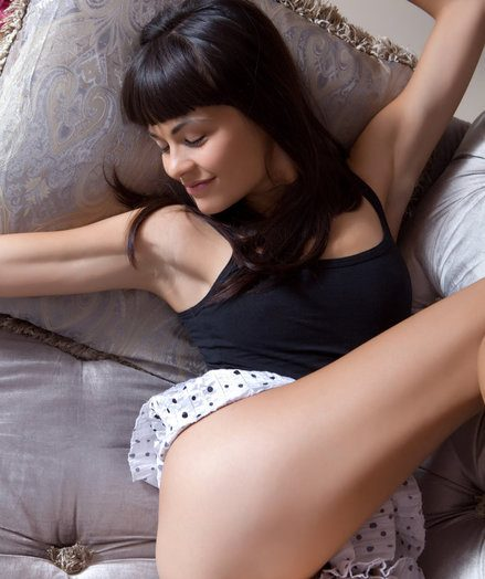 Landysh culo be an obstacle ultra-cute and captivating girl-next-door in polka-dotted mini-skirt and basic camisole, or an obstacle lusty and breath-taking charmer in an obstacle jacuzzi.