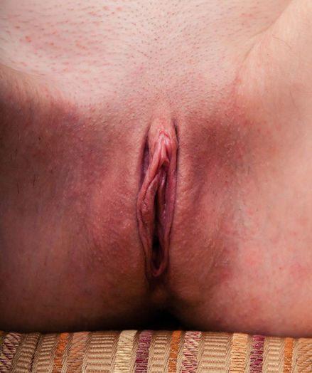 Leona Honey bare in erotic PARADI gallery - MetArt.com