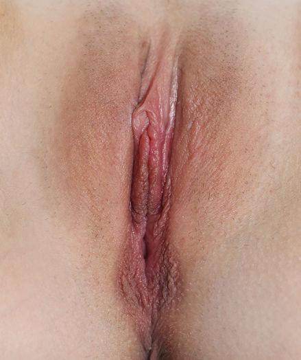 Niemira nude in erotic ROINA gallery - MetArt.com