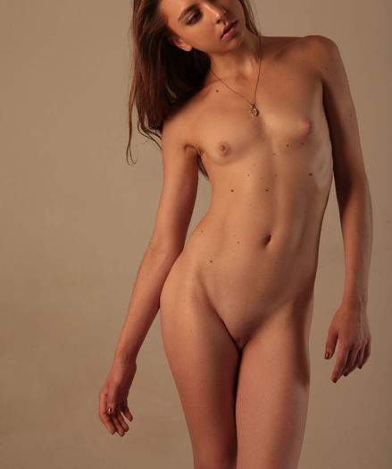 Valery Leche naked in erotic Introducing VALERY LECHE gallery