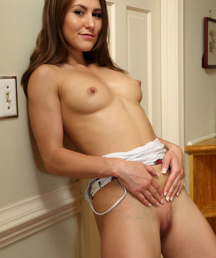 WET BAR with Paige Owens - ALS Scan