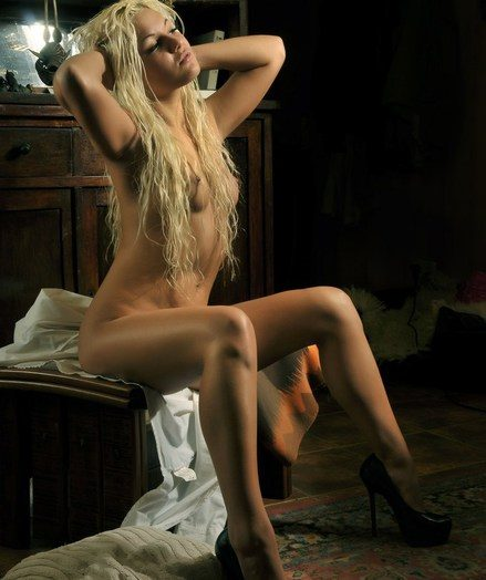 Shamelessly inviting and glamour fresh stunner less an provocative body.