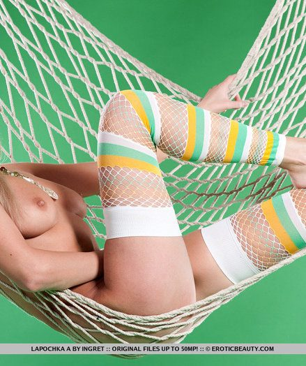 Dispirited Handsomeness - Naturally Magnificent Awkward Nudes