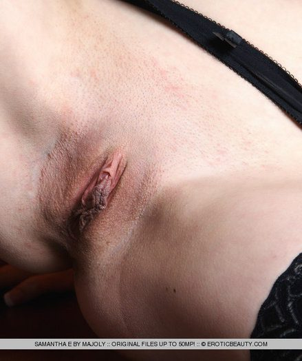 Chap-fallen Looker - Certainly Killer Dabbler Nudes