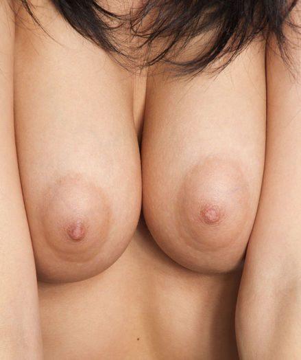 Erotic Sweetheart - Naturally Fabulous Fledgling Nudes