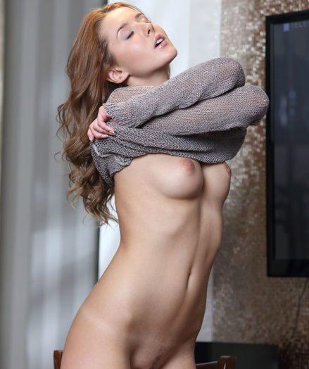 Sybil A BY Leonardo - EZEBLE