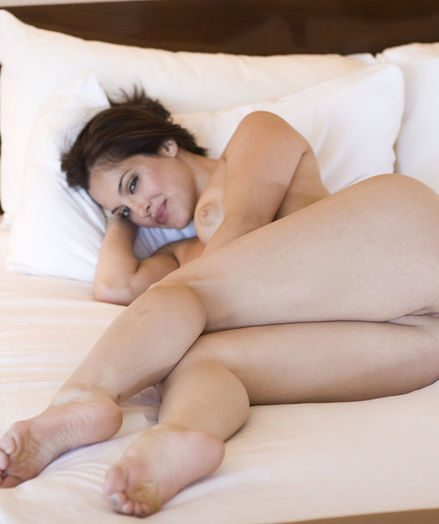 Softcore Beauty - Naturally Spectacular Inexperienced Nudes